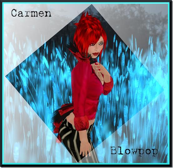 Carmen3_001c