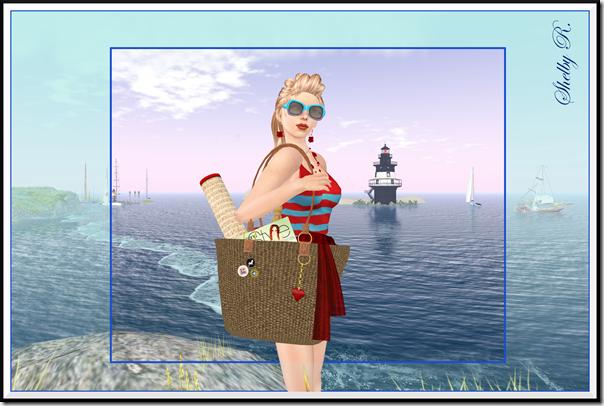 Beaching2_001b
