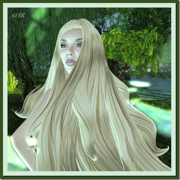 Hairiest_001b