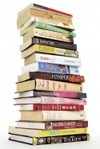 Twelve tips for reading more by Gretchen Rubin