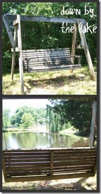 view_lake