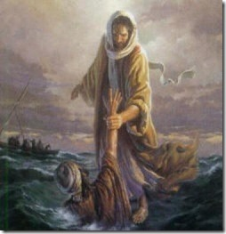 jesus_rescues_peter