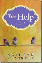 The_Help_by_Kathryn_Stockett