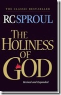 The_Holiness_of_God_by_R.C.Sproul