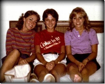 1982_4-Corners
