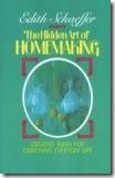Hidden_Art_of_Homemaking_Edith_Schaeffer