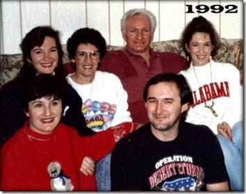 family 1992