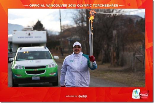 torchbearer2010b