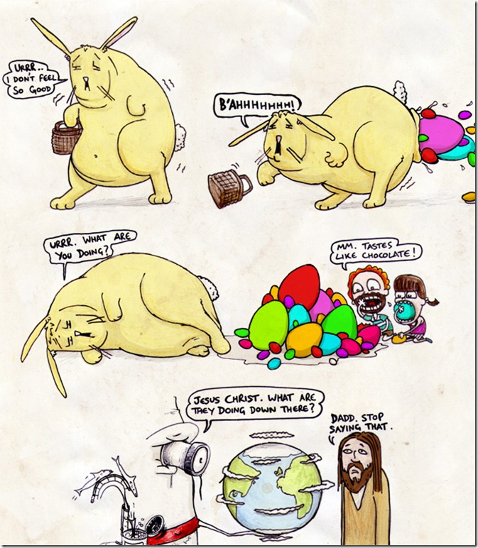 birth-of-easter