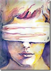 blindfolded_female