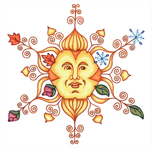 season_sun