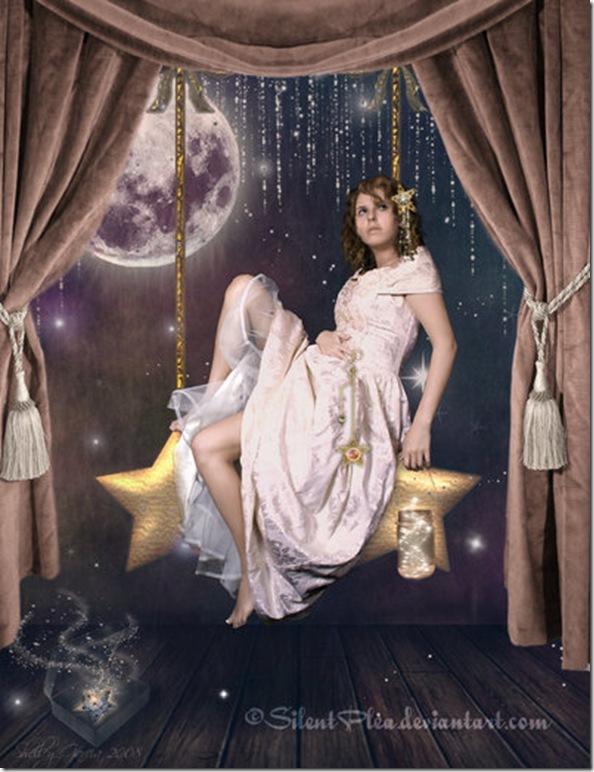 Moonbeams_in_a_Jar_by_SilentPlea