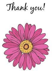 gerber_Daisy_Thank_you_2_0