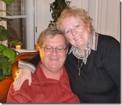 John and Linda 3