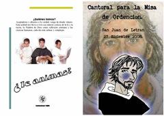 Cantoral Ordenación _Página_1