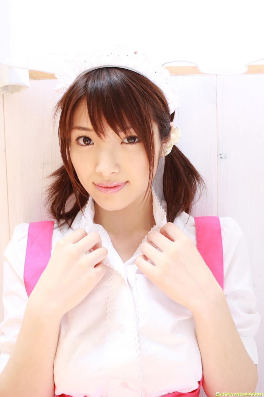 http://lh5.ggpht.com/_ZFVXEbldgps/SWiz4B78_JI/AAAAAAAAAR0/8sLgnAfCpGo/s1440/Yoshimi-Hamada-Photo-gooogirl.com-3619.297636.jpg