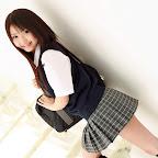 Girlz HIGH 末永佳子 Yoshiko Suenaga 1