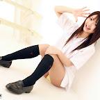 Girlz HIGH 末永佳子 Yoshiko Suenaga 3