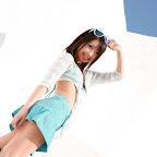 Girlz HIGH 末永佳子 Yoshiko Suenaga 6