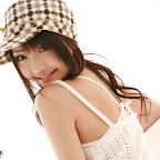 Girlz HIGH 末永佳子 Yoshiko Suenaga 13