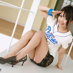 Girlz HIGH 末永佳子 Yoshiko Suenaga 21