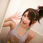 Girlz HIGH 末永佳子 Yoshiko Suenaga 28