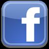 Scopri e monitora le condivisioni su Facebook
