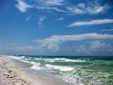 St.Andrews State Park Panama City Florida