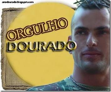 selo_orgulho_dourado_copy (1)