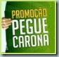 promocao_pegue_carona