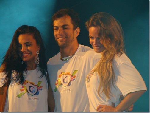 Festa-da-Camiseta-322