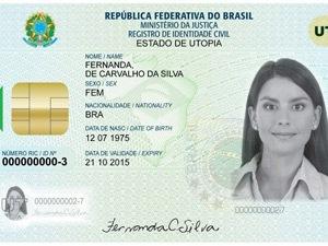 nova-carteira-de-identidade-300-x-225