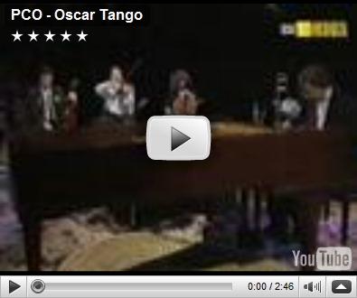Penguin Cafe Orchestra Paul S Dance