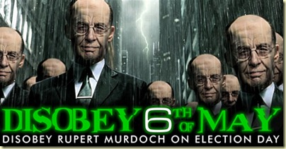 disobey_rupert_murdoch_450