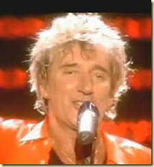 RodStewart1