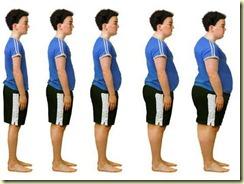 obesity_4
