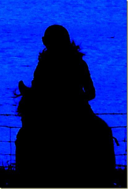 Black'n'Blue1