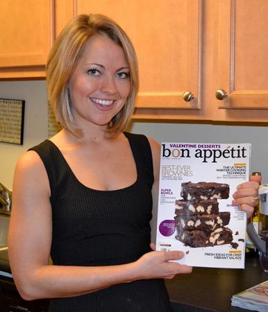 bon appetit magazine (1)