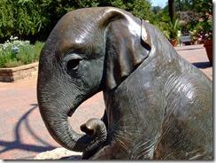 Zoo 108