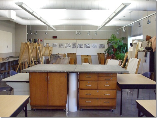 Art Center 120