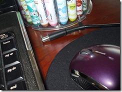 Laptop 001