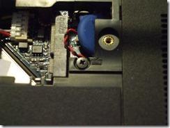 Laptop 006