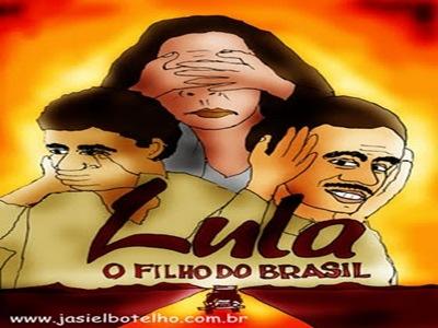 LULA-O-FILHO