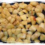 cartofi cu rozmarin la cuptor (4).JPG