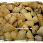 cartofi cu rozmarin la cuptor (5).JPG