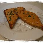 salata de ton cu crema de branza (6).JPG