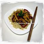 pui asiatic cu orez (9).JPG