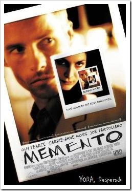 Memento_poster