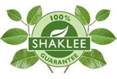 shaklee_qualityseal