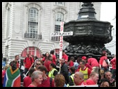 LONDON PROTESTS MAY15 5